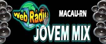 WEB RÁDIO MACAU