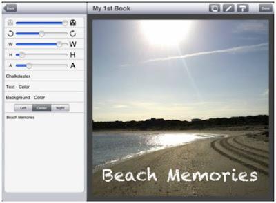 Photobook Designer portable free download
