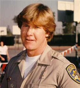larry wilcox 2017 - photo #29