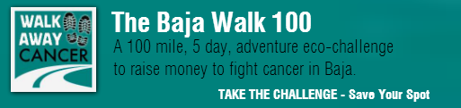 JOIN THE WALK
