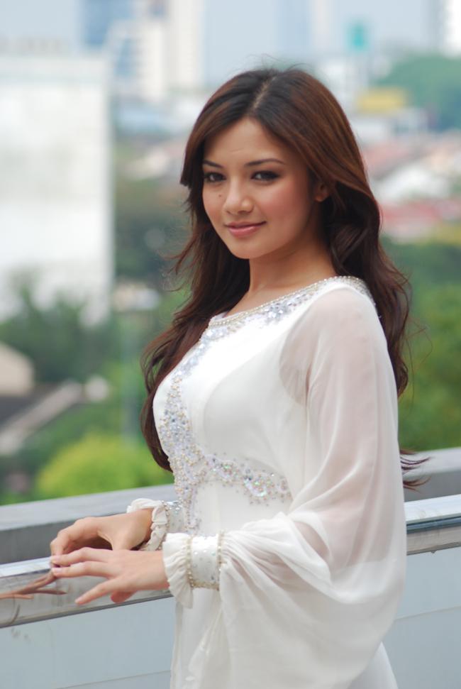 Image Result For Filem Bugil Gadis Cantik
