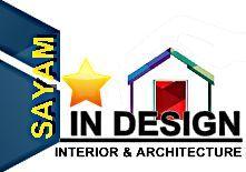 รับออกแบบตกแต่งภายในตกแต่งรีโนเวทปรับปรุงบ้านT.086-564-1337 ราคาไม่แพงรับใบเสนอราคาฟรี