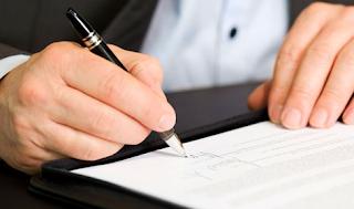 Le TEG doit être clairement présenté par le prêteur