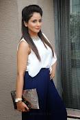 Parul Yadav Glamorous Photos-thumbnail-9