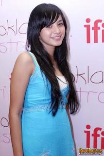 Kirana Larasati