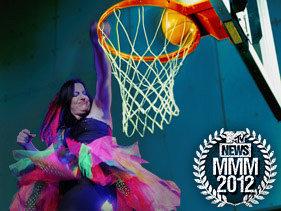Evanescence >> Nominaciones y premios - Página 3 MMM2012+-+EVANESCENCE+ROCK+BRASIL