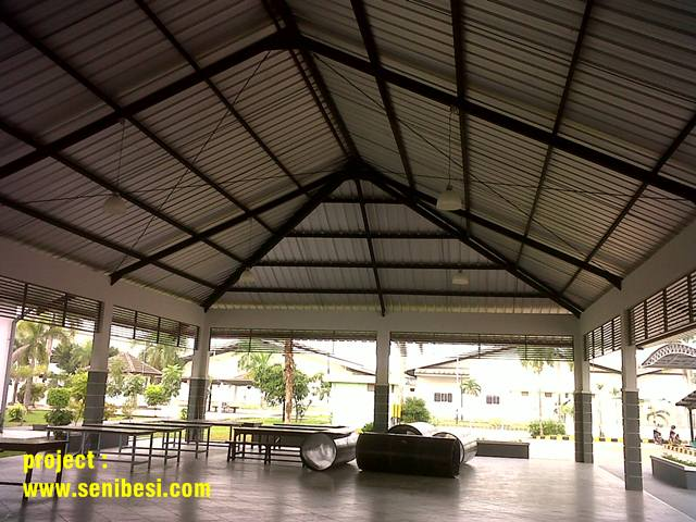 canopy: jual kanopi,canopy,tralis,teralis.minimalis,pagar di tangerang