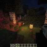 amnesiaLights  Minecraft Amnesia Lights Mod 1.7.2/1.7.9