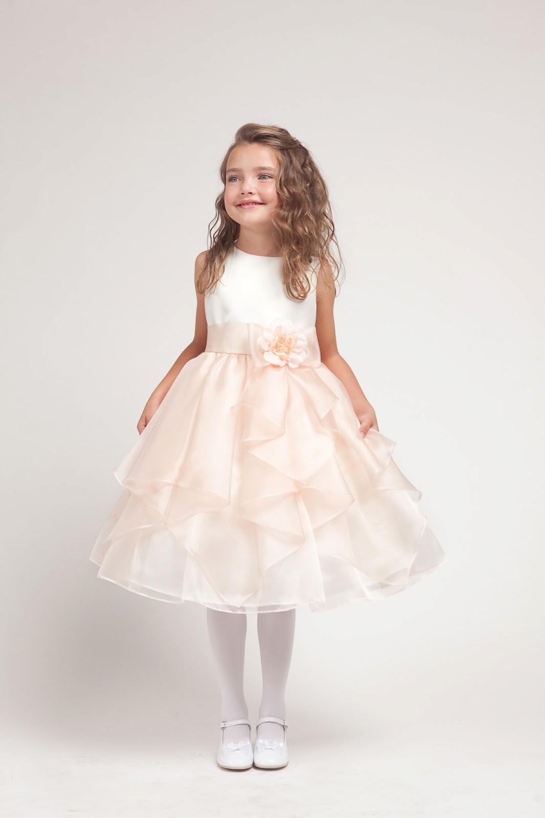 Flower girl dresses boston massachusetts for Wedding dresses in boston ma