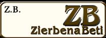 Zierbena Beti