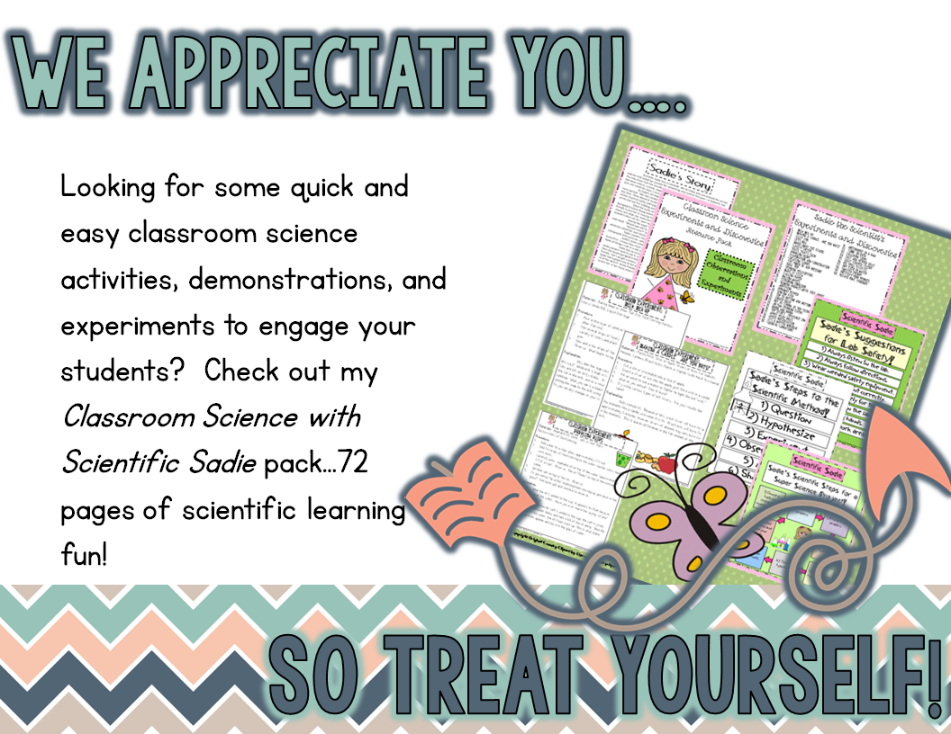 https://www.teacherspayteachers.com/Product/WATT-Valley-Science-Experiments-Discoveries-featuring-Scientific-Sadie-741161