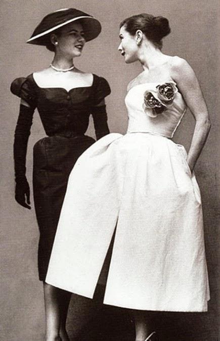 modele-dior-vintage-inspirate-din-moda-anilor-50