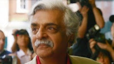 Tariq Ali: Tohle monstrum stvořil Západ