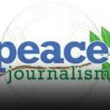 Filipina dan Kebebasan BerEkspresi