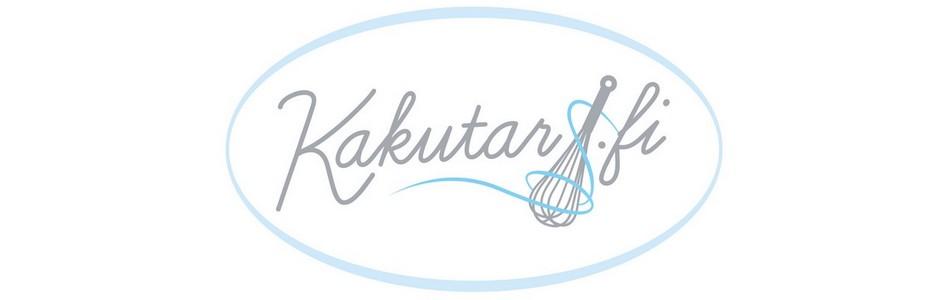 Kakutar.fi