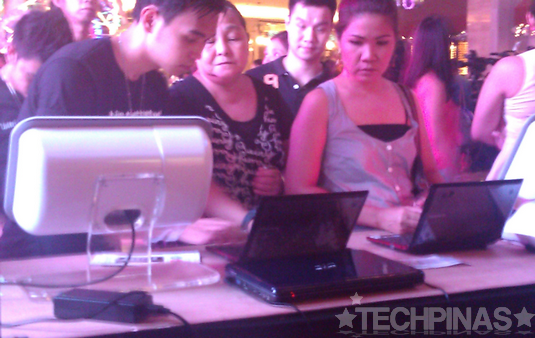 apple iphone 5 philippines launch