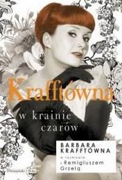 http://lubimyczytac.pl/ksiazka/284666/krafftowna-w-krainie-czarow
