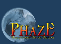 Phaze Books Reviews