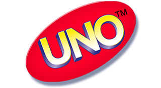 Imagen Numero Uno PNGUno Card Game Logo
