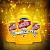 Jimmy-Lee TV - Adding Mustard (Hosted By DJ Vlad) [Mixtape]