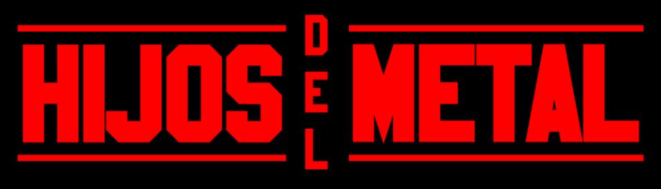 Hijos del Metal