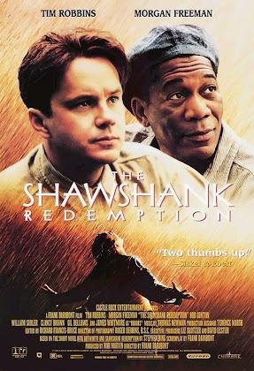 http://2.bp.blogspot.com/-Uf_2rKclTec/U4XaU2QIixI/AAAAAAAAGkc/BpsD4ueDhGU/s420/The+Shawshank+Redemption+1994.jpg