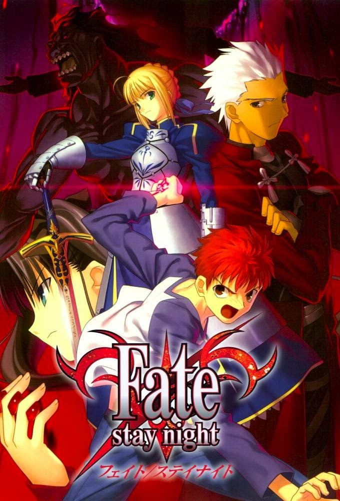 [Imagen: 95586-fate-stay-night-fate-stay-night-poster.jpg]