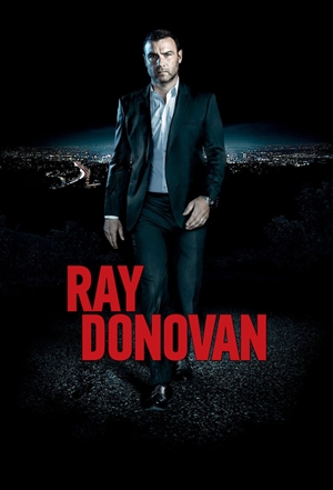 Ray Donovan Torrent