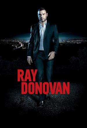 Ray Donovan 6ª Temporada