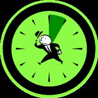 لماذا يعمل معظم الموظفين 8 ساعات يوميا؟ MC900039007.png