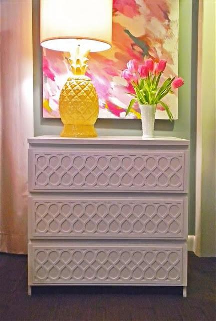 tendencia-decoracao-ananas-candeeiro