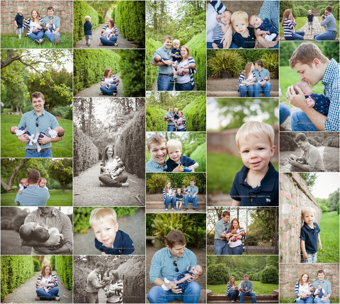 morven park, family photographer, newborn photographer, lifestyle photography, Virginia photographer, loudoun county, leesburg va, twins,