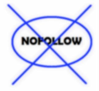 Membuat Blog Menjadi Dofollow
