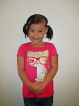 Annabelle Rae - 6 years