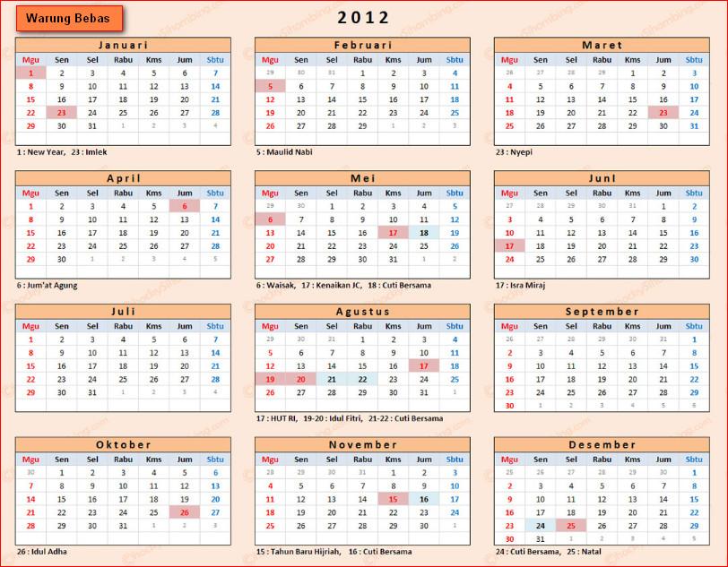 Kalender 2015 Bergambar Frozen Dan Zodiak Bergambar Frozen | Search ...