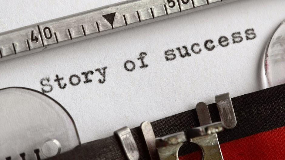 Inspirasi Bisnis : Sukses Bakso Ayu