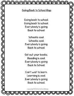 Going back to school rap jpg