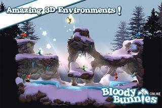 Bloody_Bunnies_v1.0_ARMv6