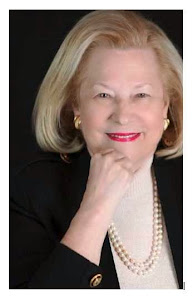 "See Marilyn Jacobs' LinkedIn Profile to learn why she is the ""Go-To-Realtor"" for HISTORIC HOMES"