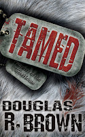 Tamed by Douglas R. Brown