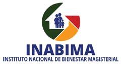 INSTITUTO NACIONAL DE BIENESTAR MAGISTRAL
