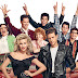 'Grease: Live' Lives Up to Expectations
