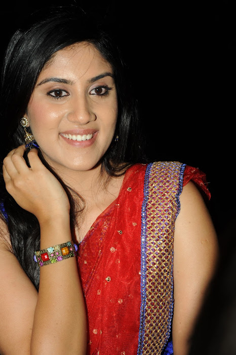 dhanya balakrishna at second hand audio launch cute stills