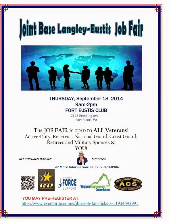 http://www.eventbrite.com/e/jble-job-fair-tickets-11934693991