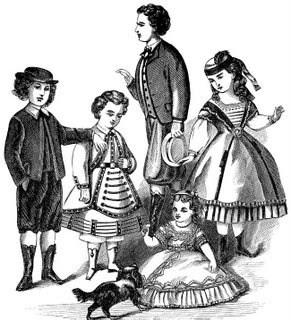 childrens etiquette Manners and etiquette for children is ranked as the most important quality to nurture in the family home.
