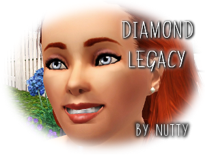 Click to read my legacy!