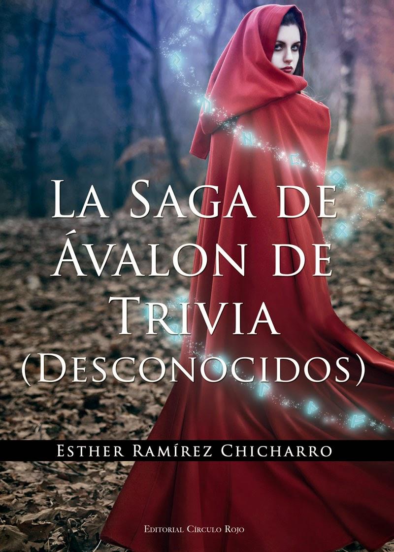 http://editorialcirculorojo.com/la-saga-de-avalon-de-trivia/