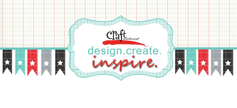 Design, Create, Inspire!