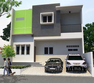 model-rumah-minimalis-terbaru