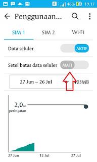 Cara Mengatasi Data Latar Belakang ASUS Zenfone 4 Dinonaktifkan2